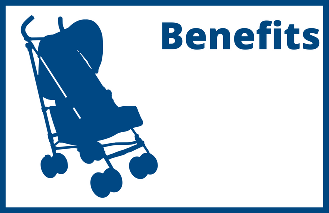 Click here for advice on benefits
