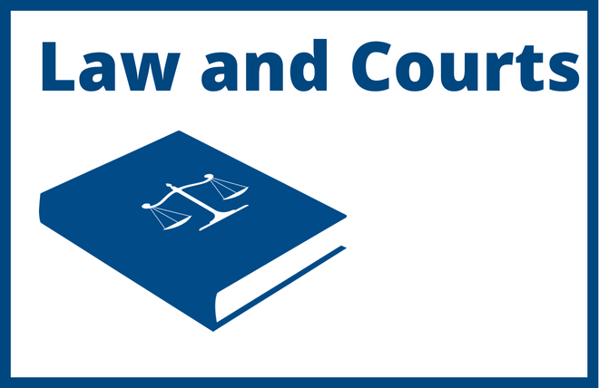 Click here for advice on law and courts